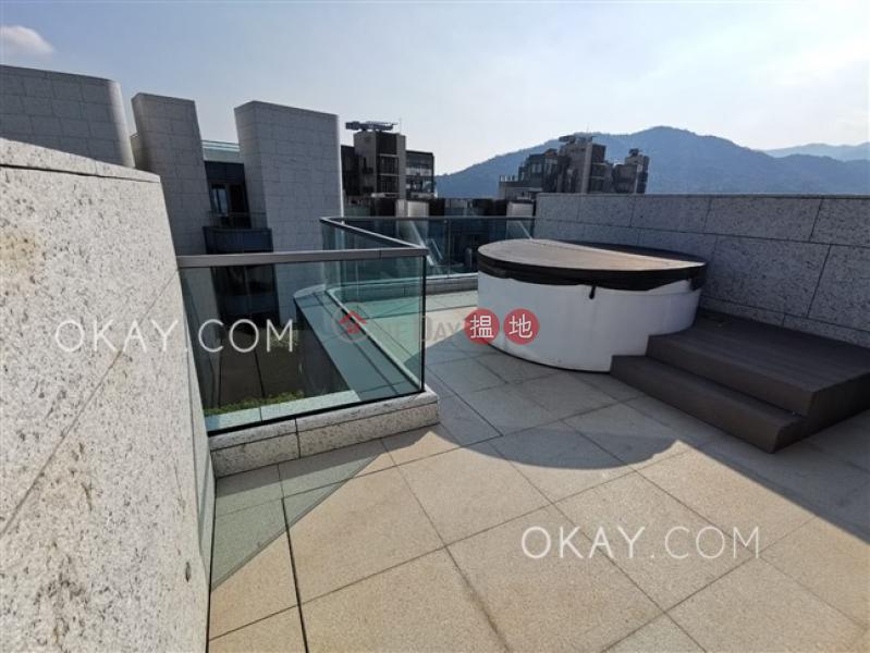 La Vetta Low, Residential Rental Listings, HK$ 70,000/ month