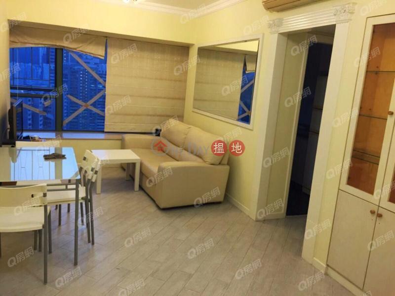 Tower 6 Island Resort Middle, Residential Rental Listings | HK$ 21,000/ month