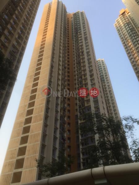 彩明苑 彩松閣 (C座) (Choi Chung House (Block C) Choi Ming Court) 將軍澳|搵地(OneDay)(4)