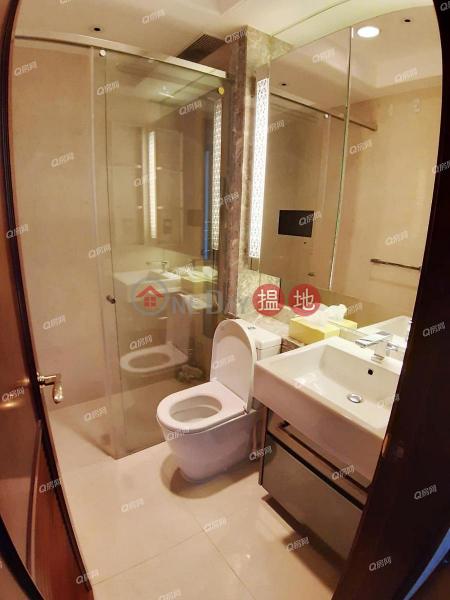 囍匯 3座中層-住宅出租樓盤HK$ 30,000/ 月
