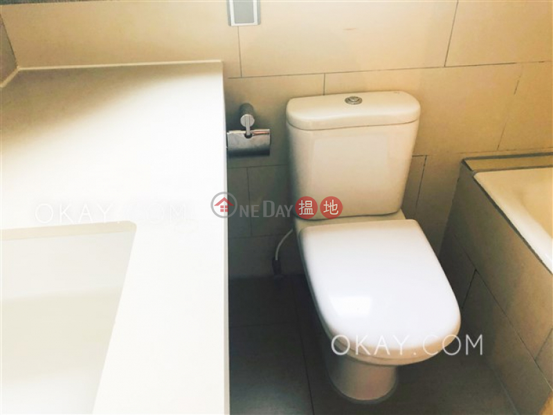Unique 2 bedroom with balcony | Rental 8 Ventris Road | Wan Chai District Hong Kong | Rental, HK$ 26,000/ month