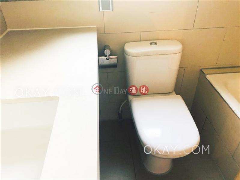 2房1廁,星級會所,露台《Tagus Residences出租單位》-8雲地利道 | 灣仔區-香港出租-HK$ 25,500/ 月