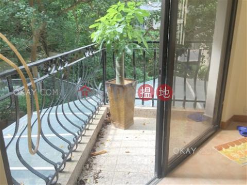 Charming 3 bedroom with balcony | For Sale|Yik Kwan Villa(Yik Kwan Villa)Sales Listings (OKAY-S297683)_0