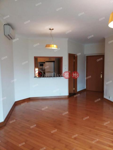地標名廈,鄰近地鐵,名校網,連租約,大型會所《寶翠園2期5座買賣盤》|寶翠園2期5座(The Belcher's Phase 2 Tower 5)出售樓盤 (XGGD700301472)_0