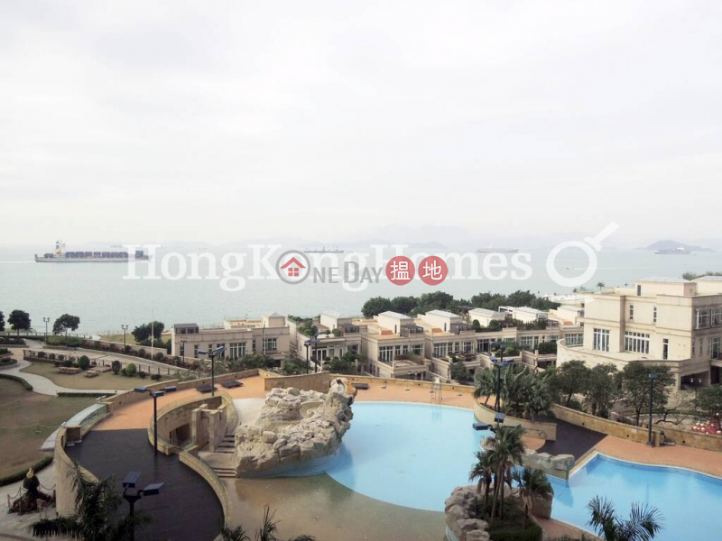 3 Bedroom Family Unit at Phase 1 Residence Bel-Air | For Sale | Phase 1 Residence Bel-Air 貝沙灣1期 Sales Listings
