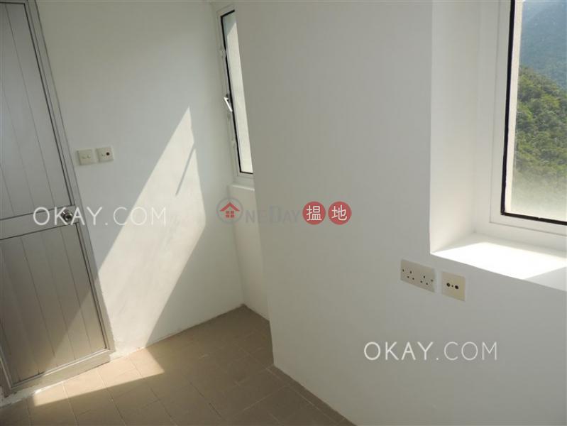 3房2廁,極高層,海景,星級會所《影灣園2座出租單位》 影灣園2座(Block 2 (Taggart) The Repulse Bay)出租樓盤 (OKAY-R77806)
