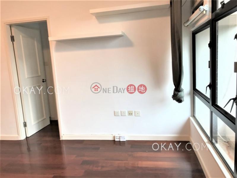 HK$ 35,000/ 月-日景閣-西區2房2廁,露台《日景閣出租單位》