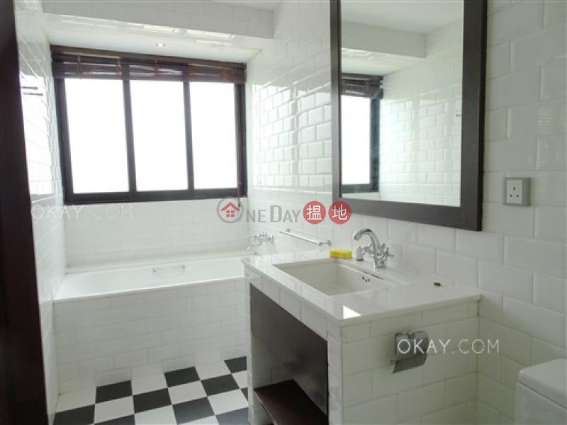 4房3廁,連車位,獨立屋寶石小築出租單位1128西貢公路   西貢 香港 出租-HK$ 68,000/ 月