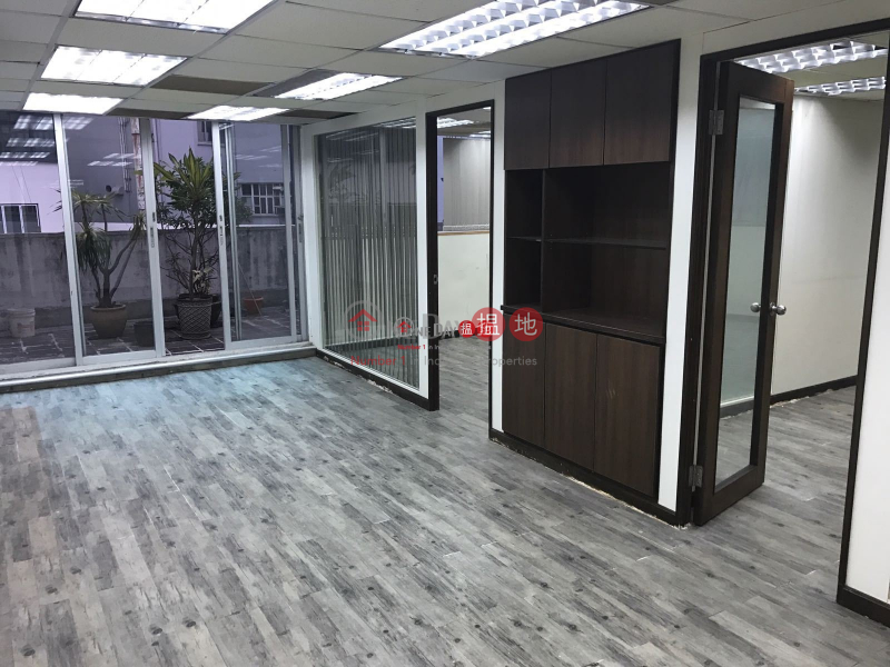 So Tao Centre, So Tao Centre 蘇濤工商中心 Rental Listings | Kwai Tsing District (andyl-05670)