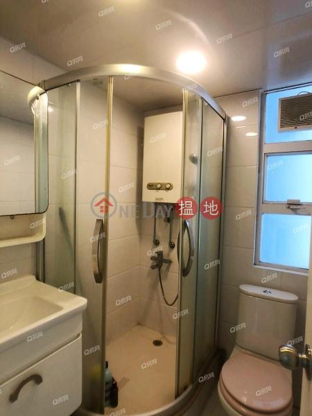 HK$ 18,000/ month, Ap Lei Chau Centre (Block A-B),Southern District, Ap Lei Chau Centre (Block A-B)   2 bedroom Low Floor Flat for Rent