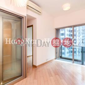 2 Bedroom Unit for Rent at I‧Uniq Grand I‧Uniq Grand(I‧Uniq Grand)Rental Listings (Proway-LID182630R)_0