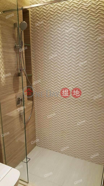 HK$ 7.1M The Sea Crest Block 1 | Tuen Mun The Sea Crest Block 1 | 1 bedroom Low Floor Flat for Sale