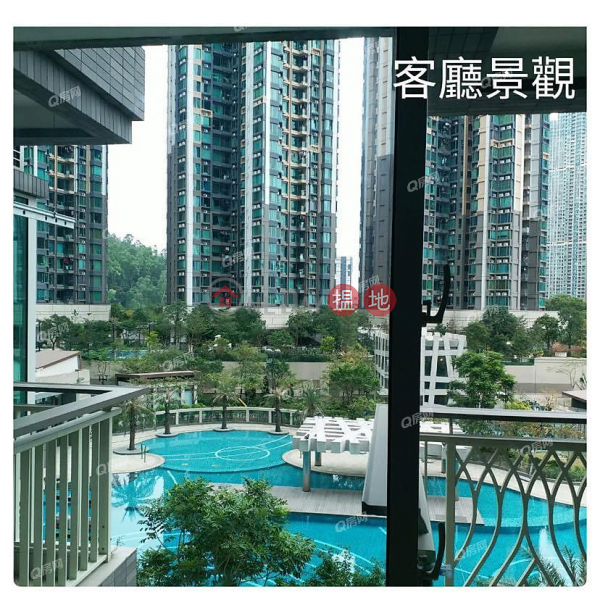 The Beaumont Phase 1 Tower 2 | 2 bedroom Low Floor Flat for Rent | The Beaumont Phase 1 Tower 2 峻瀅 1期 2座 Rental Listings