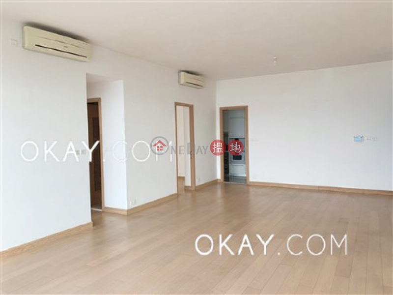 Property Search Hong Kong | OneDay | Residential Rental Listings Exquisite 3 bedroom with balcony | Rental