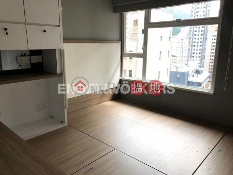 2 Bedroom Flat for Sale in Happy Valley|Wan Chai DistrictPalm Court(Palm Court)Sales Listings (EVHK90449)_0