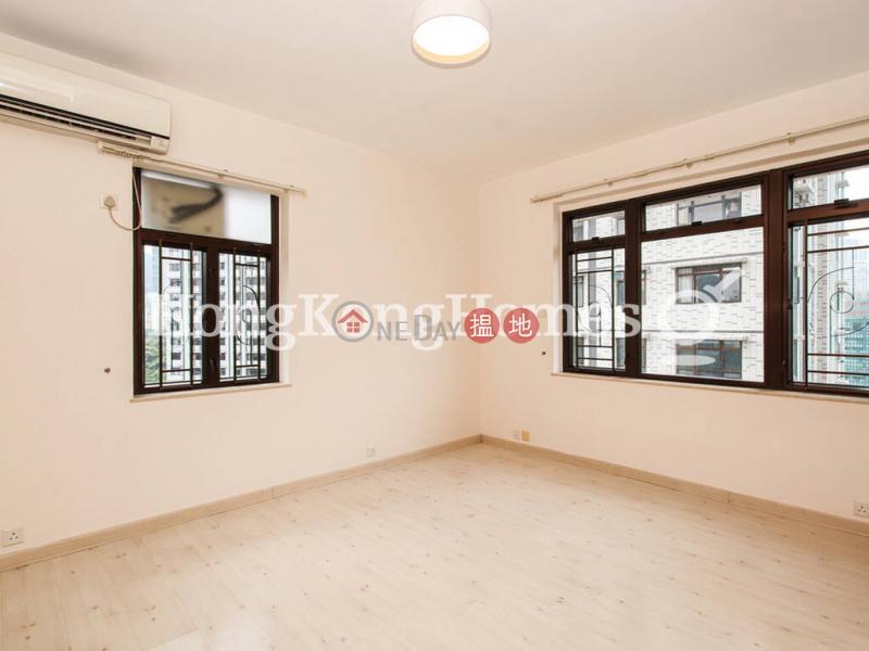 樂陶苑未知住宅-出租樓盤HK$ 52,500/ 月