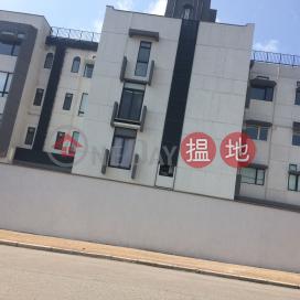 舂磡角道40號,舂坎角, 香港島