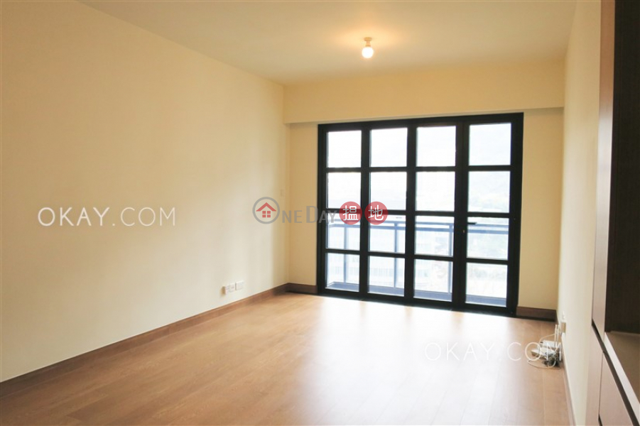 Property Search Hong Kong | OneDay | Residential | Rental Listings Gorgeous 2 bedroom on high floor with balcony | Rental