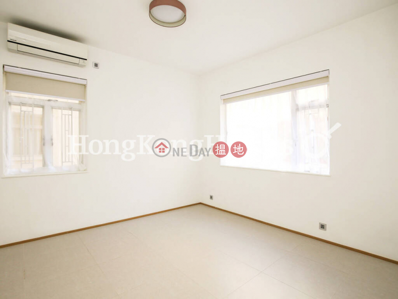 文華大廈未知 住宅-出售樓盤 HK$ 1,400萬