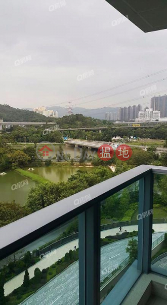 Park Circle | Middle, Residential | Rental Listings HK$ 26,000/ month