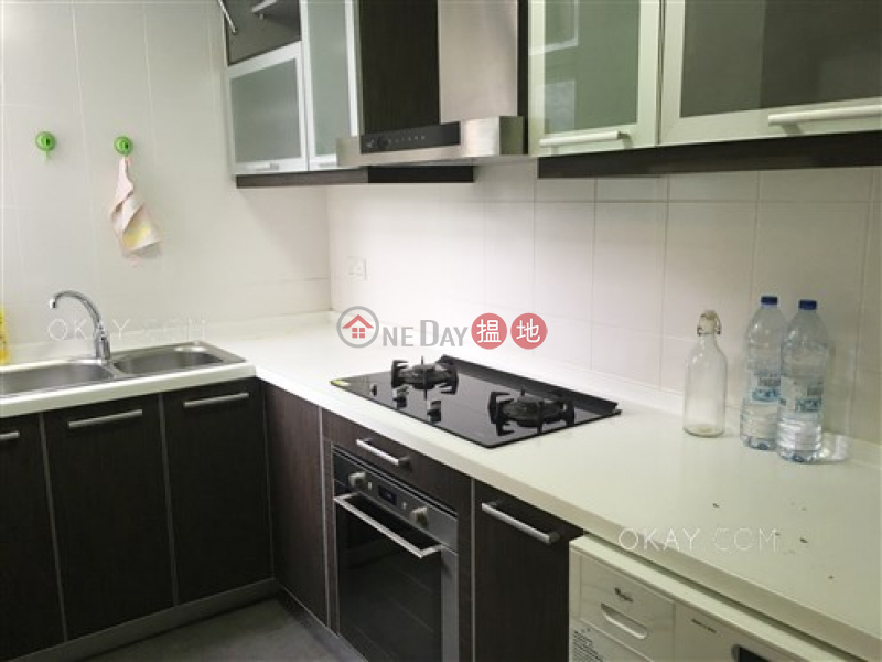 Skyview Cliff | High, Residential Rental Listings, HK$ 36,000/ month