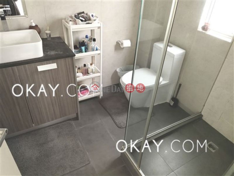 Property Search Hong Kong | OneDay | Residential, Sales Listings | Efficient 3 bedroom with balcony | For Sale