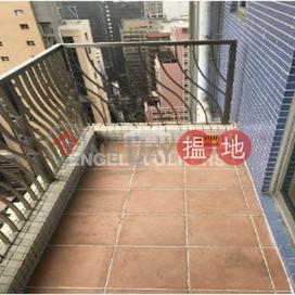 2 Bedroom Flat for Rent in Soho|Central DistrictTung Tze Terrace(Tung Tze Terrace)Rental Listings (EVHK45140)_3