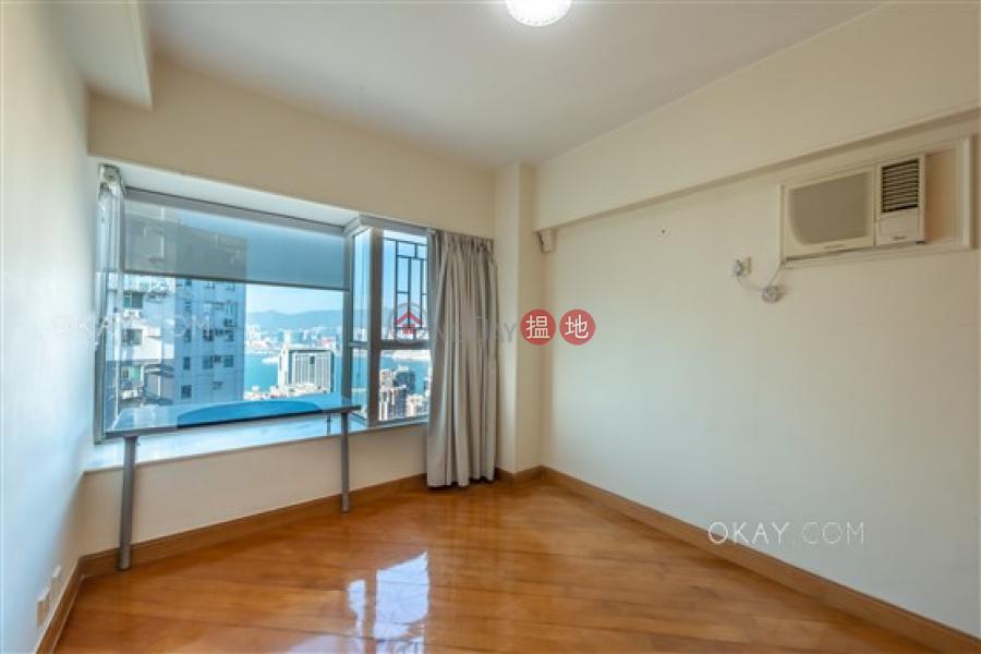 HK$ 1,980萬-寶馬山花園|東區|3房2廁,極高層,海景,星級會所《寶馬山花園出售單位》