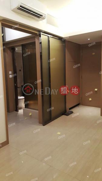 Cullinan West II | 1 bedroom Mid Floor Flat for Rent 28 Sham Mong Road | Cheung Sha Wan, Hong Kong | Rental | HK$ 22,000/ month