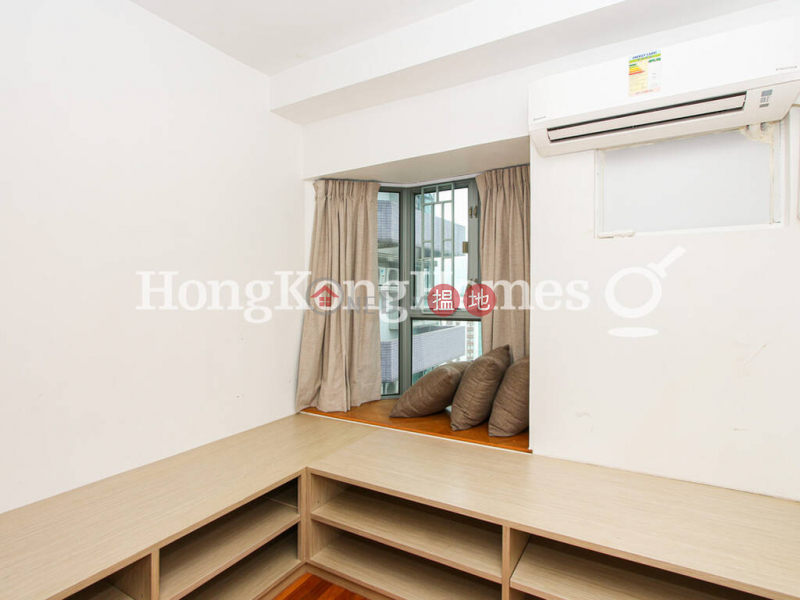 Property Search Hong Kong | OneDay | Residential Rental Listings, 3 Bedroom Family Unit for Rent at The Floridian Tower 2