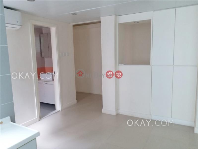 香港搵樓 租樓 二手盤 買樓  搵地   住宅出售樓盤3房3廁,實用率高,連租約發售,露台《藍塘大廈出售單位》