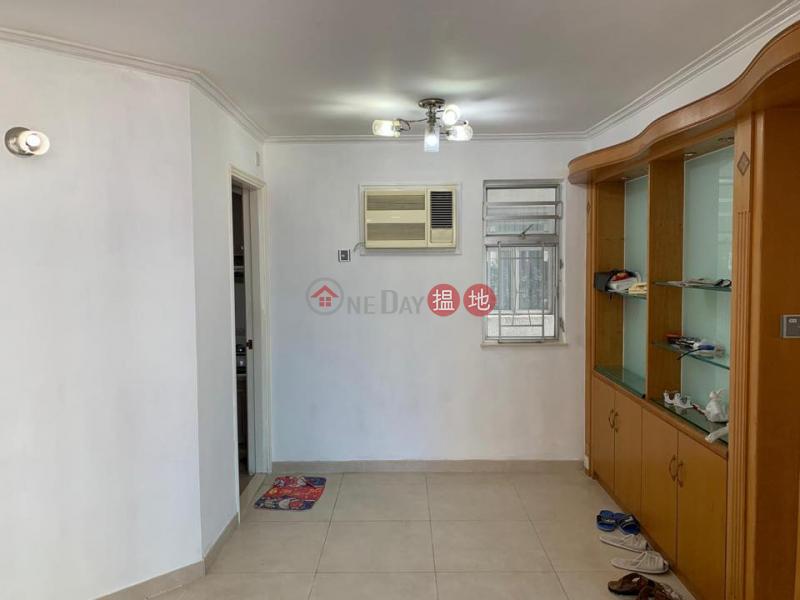 Property Search Hong Kong | OneDay | Residential | Rental Listings, 黃埔花園 三房兩廳, 主客套廁 租23,000
