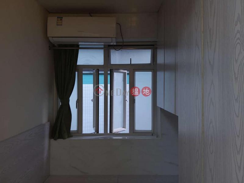 香港搵樓 租樓 二手盤 買樓  搵地   住宅 出租樓盤 土瓜灣 明倫街 (翔龍灣隔離 免佣 一房一廳 )