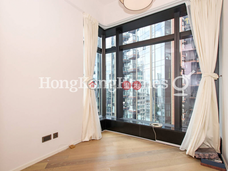 Tower 1 The Pavilia Hill Unknown, Residential   Rental Listings HK$ 100,000/ month