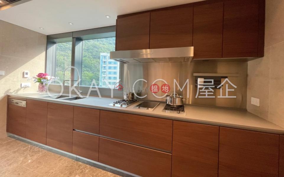 4房3廁,極高層,海景,露台翰林軒2座出租單位|23蒲飛路 | 西區-香港-出租|HK$ 105,000/ 月