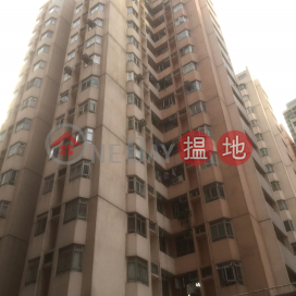 Hung Hom Bay Centre Block G, H & J|紅磡灣中心 G座, H座 & J座