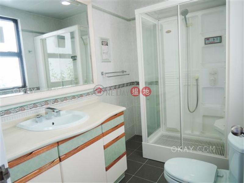 HK$ 88,000/ 月-海明山南區|3房3廁,實用率高,可養寵物,連車位《海明山出租單位》