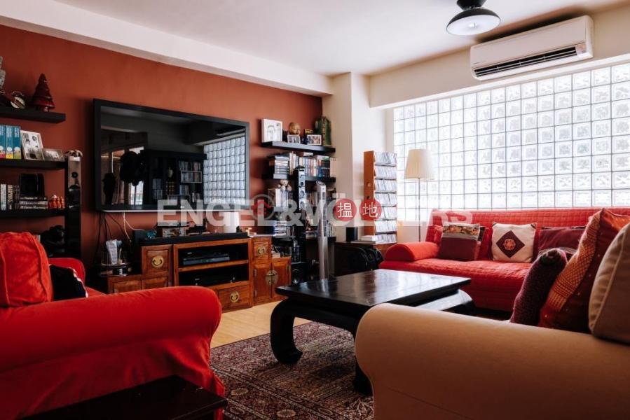 香港搵樓|租樓|二手盤|買樓| 搵地 | 住宅出售樓盤|灣仔兩房一廳筍盤出售|住宅單位