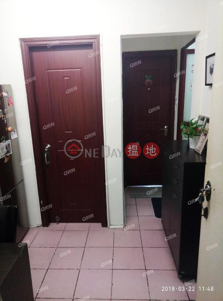 Ho Shun King Building | 3 bedroom Mid Floor Flat for Sale | 3 Fung Yau Street South | Yuen Long, Hong Kong Sales HK$ 4.75M