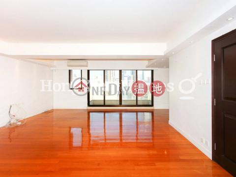 金櫻閣4房豪宅單位出租|東區金櫻閣(Sakura Court)出租樓盤 (Proway-LID49451R)_0