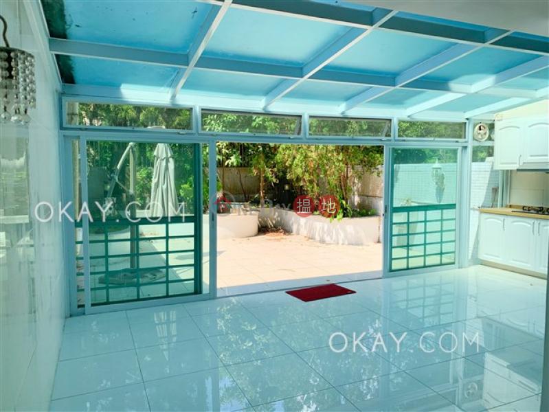 Rare house with sea views, rooftop & terrace | Rental 72 Ting Kok Road | Tai Po District | Hong Kong | Rental HK$ 42,000/ month