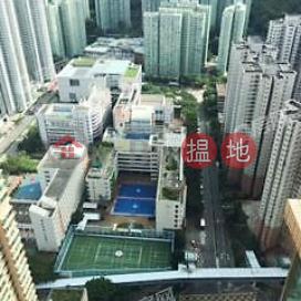Tower 7 Island Resort | 2 bedroom High Floor Flat for Sale|Tower 7 Island Resort(Tower 7 Island Resort)Sales Listings (XGGD737702476)_0