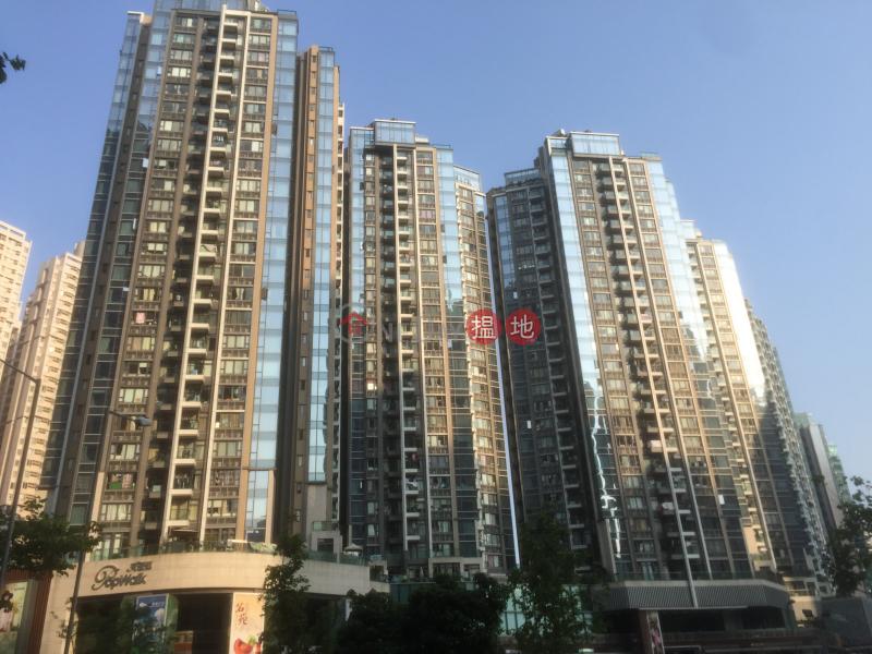 Tower 3A II The Wings (Tower 3A II The Wings) Tseung Kwan O|搵地(OneDay)(1)