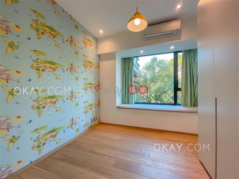 承峰2座中層|住宅|出租樓盤-HK$ 48,000/ 月