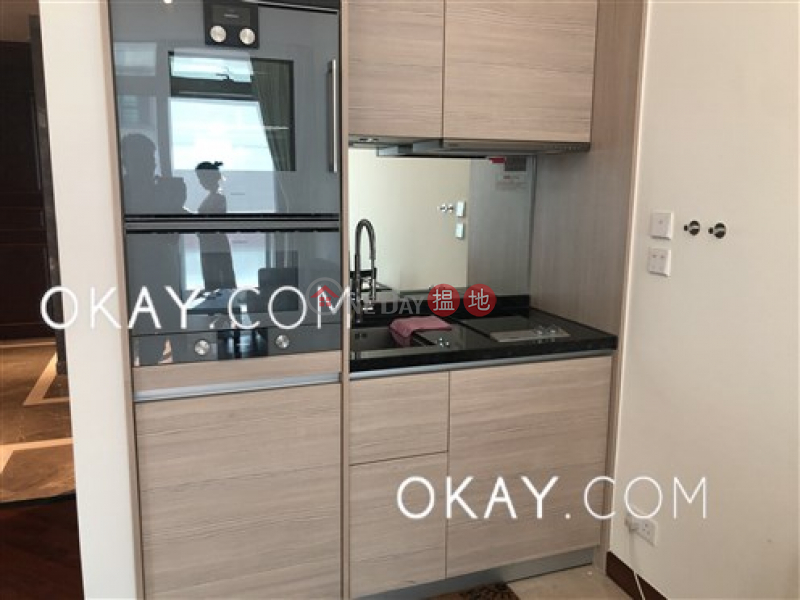 The Avenue Tower 2 Low   Residential   Rental Listings, HK$ 27,500/ month