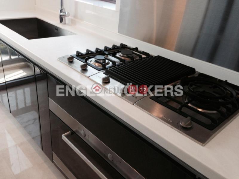 爾巒請選擇-住宅出售樓盤|HK$ 1,800萬