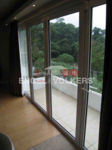 HK$ 25M, House 12 Venice Villa | Sai Kung 3 Bedroom Family Flat for Sale in Nam Pin Wai