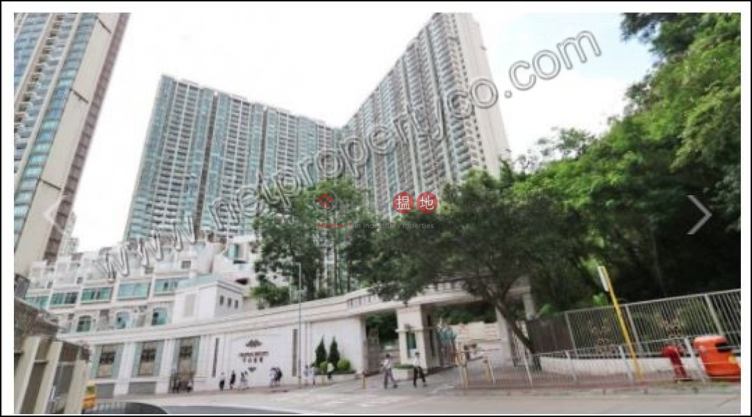 Celestial Heights Phase 1, Very High | Residential | Sales Listings HK$ 26M