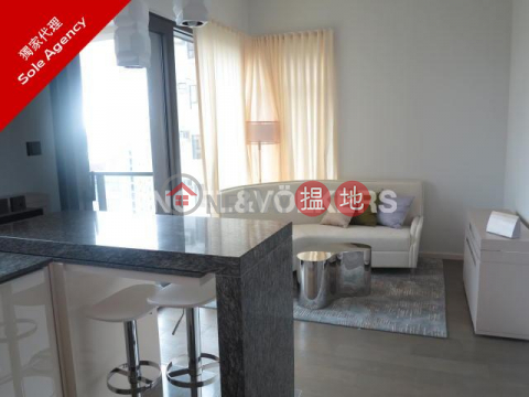 1 Bed Flat for Rent in Soho|Central DistrictThe Pierre(The Pierre)Rental Listings (EVHK88142)_0