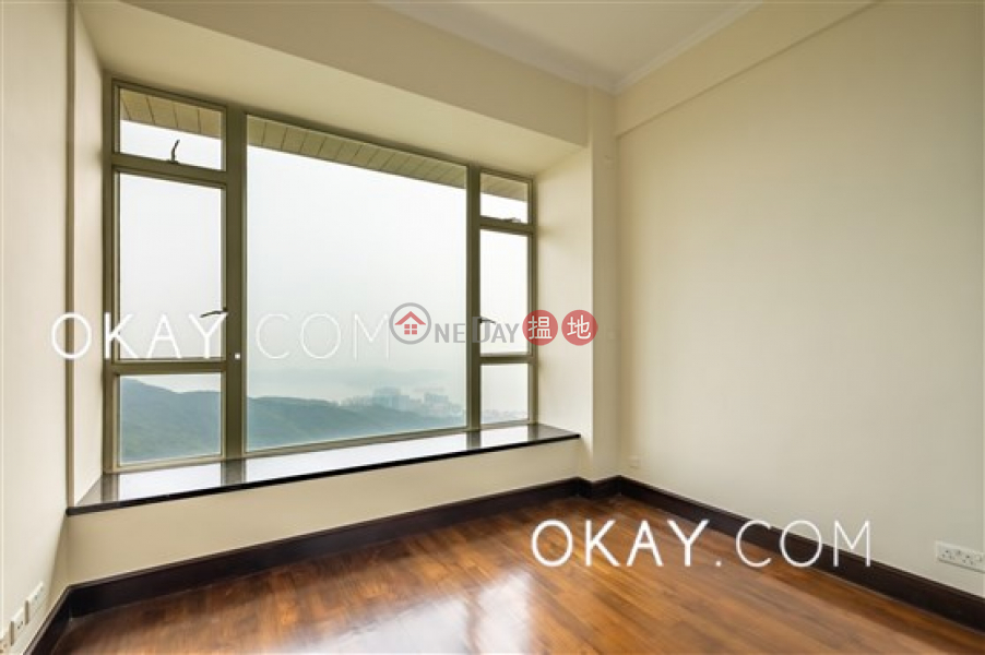 Property Search Hong Kong | OneDay | Residential Rental Listings Gorgeous 4 bedroom with balcony & parking | Rental
